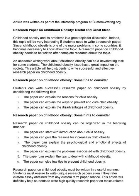 Introduction To Psychology Essay  Bad College Essay Examples also Essay About Environmental Issues What Is A Good Thesis For An Essay About Obesity Enotes  Best Online Essays